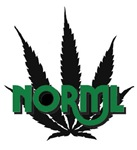 Norml Leaf