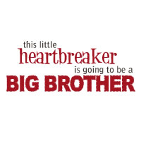 heartbreaker big brother