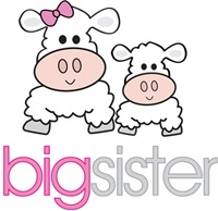 Sheep Big Sister