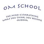 OM SCHOOL