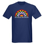 Native LGBT Pride Stuff