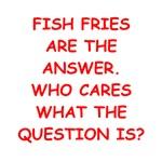 fish fries