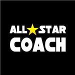 All Star Coach