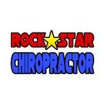 Rock Star Chiropractor
