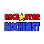 Rock Star Biochemist