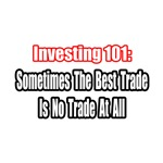 Your Best Stock Trade