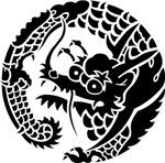 Dragon (Ryu)