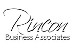 Rincon Business Associates