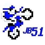 jb51eb