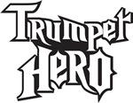 Trumpet Hero