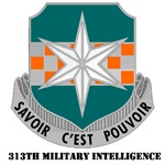 313th Military Intelligence