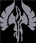Pegasus Grey
