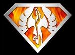 Super Fiero