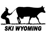 The Ski Wyoming Shop