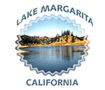 Margarita Lake