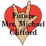Michael Girls