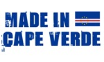 Made in Cape Verde Shirts