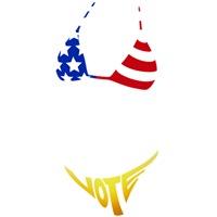 Vote America!