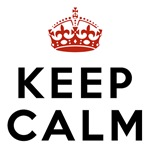 KEEP CALM T-SHIRTS APPAREL & GIFTS