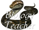 Biology Teacher