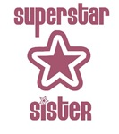 Superstar Sister