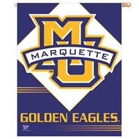 Marquette Golden Eagles