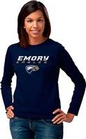 Emory Eagles
