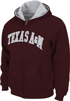 Texas A and M Aggies
