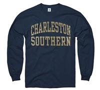 Charleston Southern Bucs