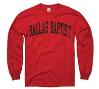 Dallas Baptist Patriots