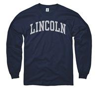 Lincoln University of Missouri Blue Tigers