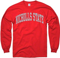 Nicholls State Colonels