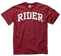 Rider University Broncs