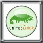 Suse United Linux