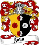 German Coats of Arms