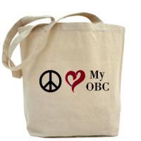 Tote Bags & PDA Covers