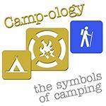 Camp-ology: Camping T-Shirts