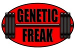 GENETIC FREAK T-Shirts & Sweatshirts