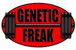 GENETIC FREAK T-Shirts & Sweatshirts
