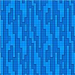 Checkered Graph