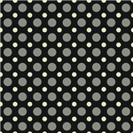 Dots-2-35