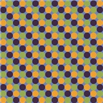 Dots-2-01-3