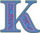 K Names
