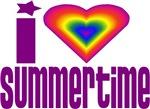 I <3 Summer