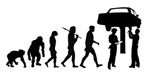 Auto Mechanic Evolution