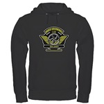 NGW Club T-Shirts and Sweatshirts