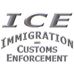 ICE - Immigration & Customs