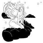 Angel (02)