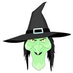 Witch (02)