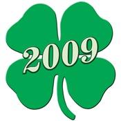 Irish Pride - Drinking Humor - St. Patrick's Day